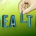 Herzentzündung möglich: Wer besser auf Tätowierungen verzichten sollte – Heilpraxis