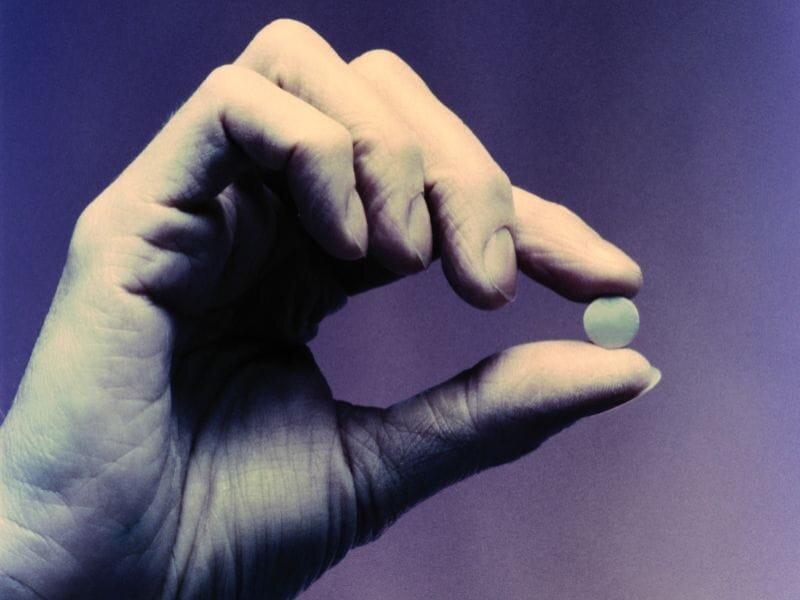 Neueste von der FDA zugelassene Gewichtsverlustpille