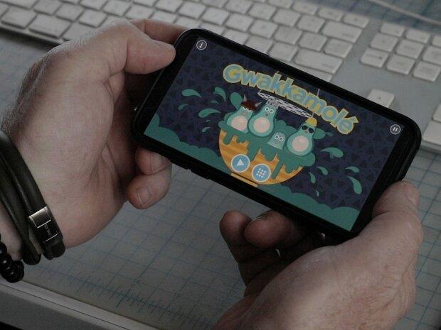 Professoren erstellen, die der freien Forschung-backed-Spiele trainieren Ihr Gehirn