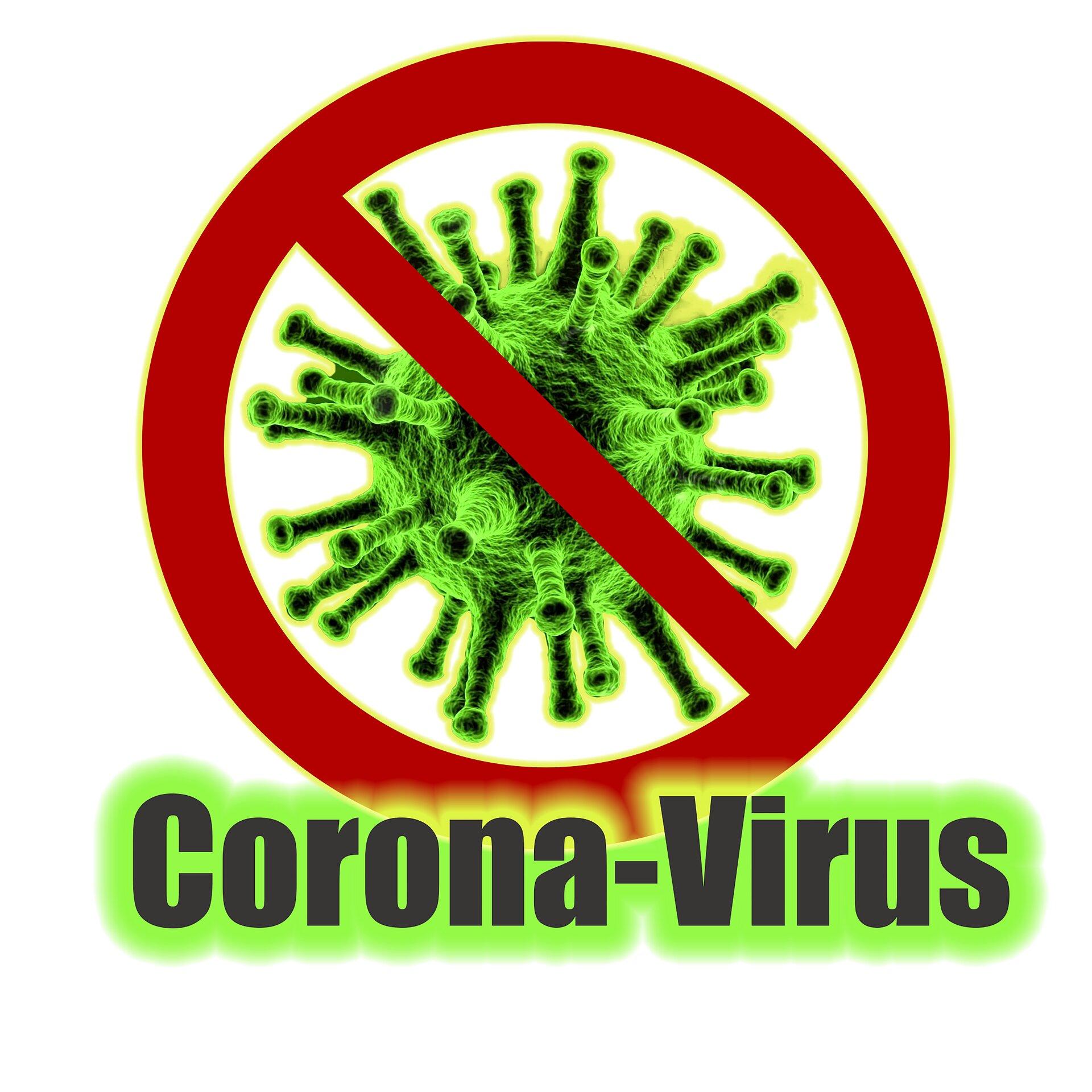 CT bietet die beste Diagnose für COVID-19