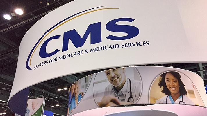 CMS-Leitlinien für neue telemedizinische eCQM Berichterstattung in 2020 und 2021