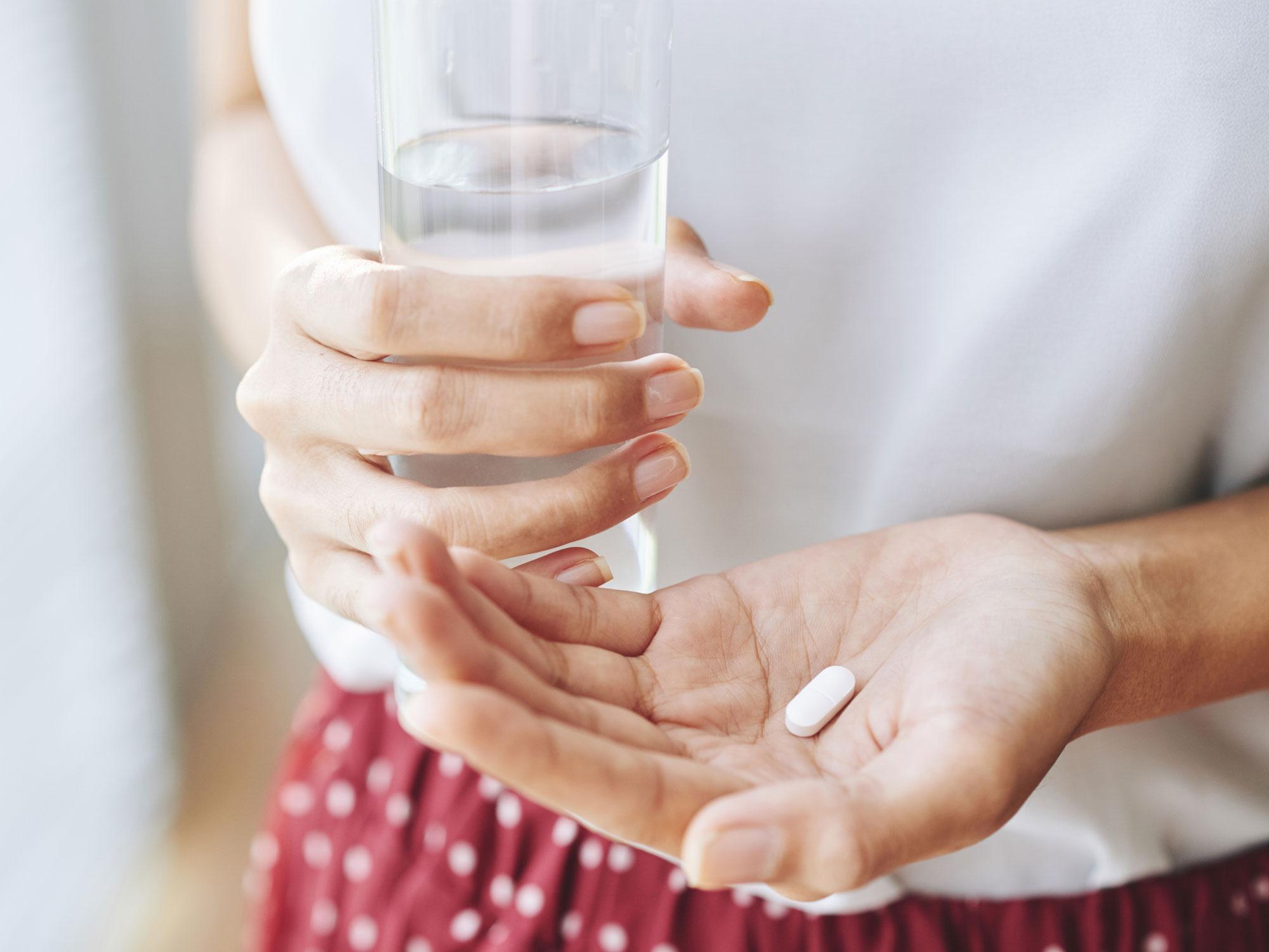 Ärzte verordnen zu oft Reserveantibiotika