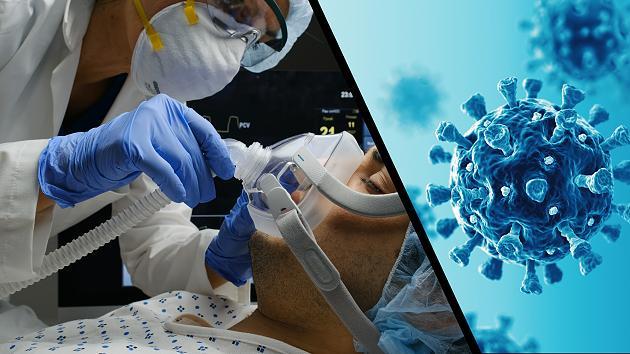 4 neue Fälle von Corona-Reinfektionen zeigen, dass wir vor Immunitätsrätsel stehen